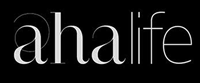 Logo of AHALife