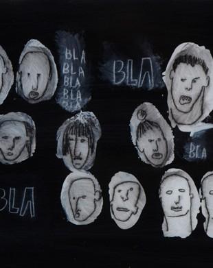 bla-bla-bla-barbara-smith