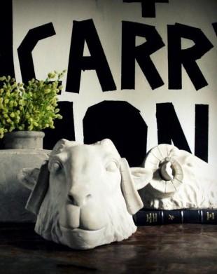 barbara-smith-abigail-ahern-keep-calm-carry-on