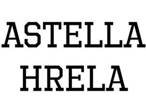 astella-hrela
