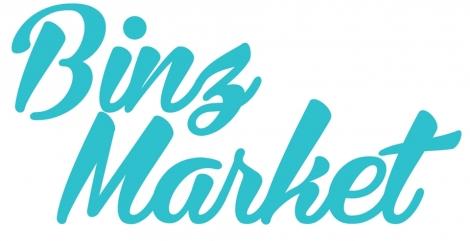 binz-market