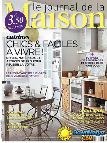 journal-maison-barbara-smith