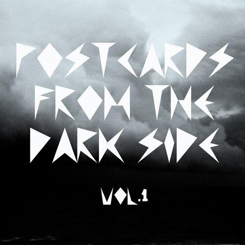 postcards-from-the-dark-side