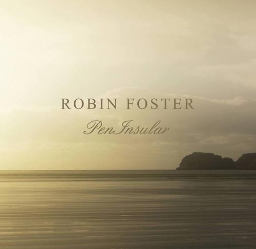robin-foster-peninsular
