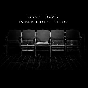 scott-davis-independent-film