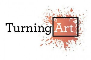 turning-art