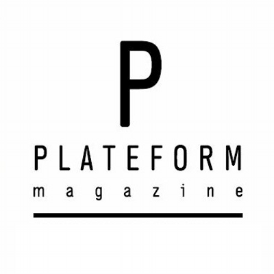 plateform-magazine
