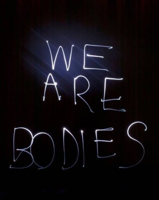 WE-ARE-BODIES