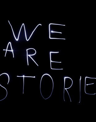 WE-ARE-STORIES
