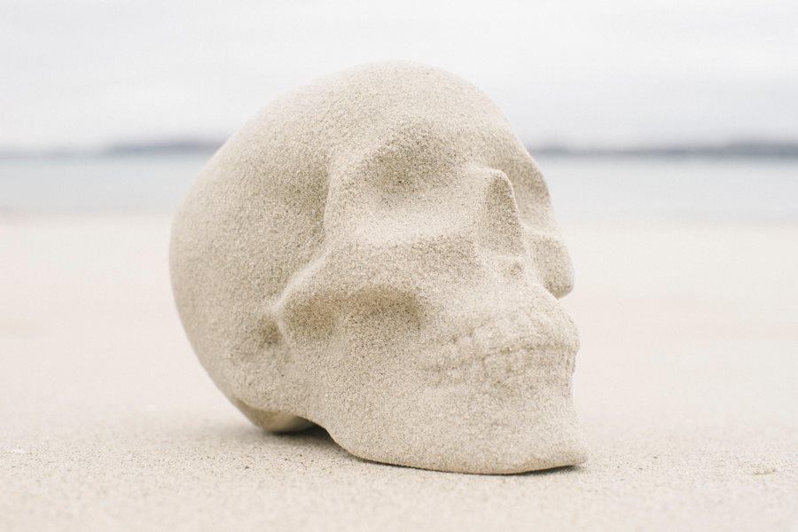 sand-skull-correjou