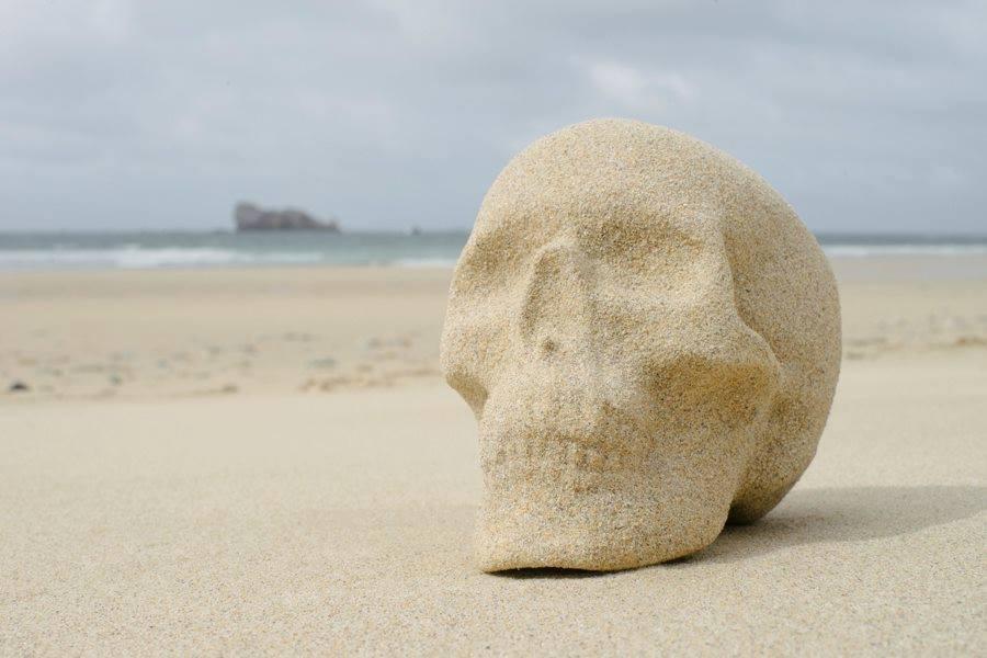sand-skull-penhab